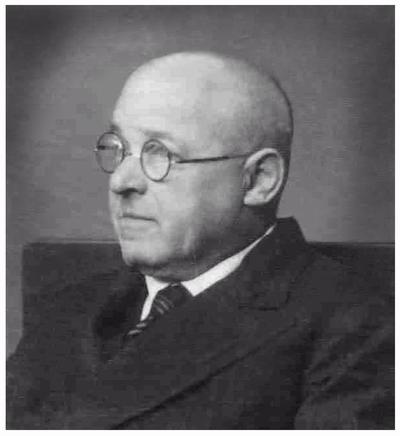 Mayer Otto wei